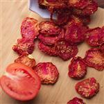 گوجه خشک آویسا (۱۰۰ گرمی)
