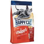 غذای خشک گربه بالغ هپی کت 1400 گرمی