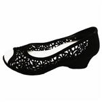 Soren Sleeping Shoes Ronak 001