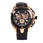 Tonino Lamborghini TL-3404 Watch For Men