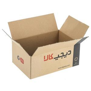 کارتن بسته بندی دیجی کالا مدل SC19608 سایز A1 فروشندگان و قیمت لوازم جانبی  ابزار