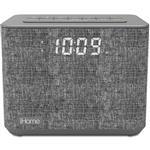 iHome iBT232 Alarm Speaker