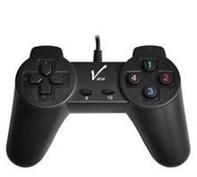 VIERA VI-311 USB Gamepad