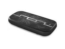 Motorola Deck Speaker Bluetooth