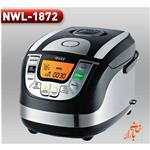 Newal Nwl 1872 Rice Cooker
