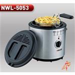 Newal NWL 5053