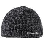 کلاه بافتنی کلمبیا مدل Watch Cap