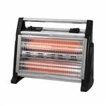 Zilan ZLN0337 Quartz Heater