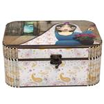 Perani 381 Sewing Box