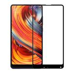 Tempered Full Cover Glass Screen Protector For Xiaomi Mi Mix 2