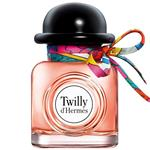 Hermes Twilly dHermes Eau De Parfum For Women 85ml
