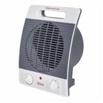 Zilan ZLN8373 Fan Heater