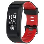 Datis Infit DB-4 Red Smart Band