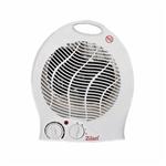 Zilan ZLN6171 Fan Heater