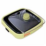 Zilan ZLN7863 Grill