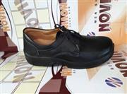 کفش البرز مردانه
