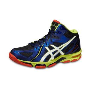 کفش والیبال مردانه اسیکس مدل GEL-VOLLEY ELITE 3 MT کد B501N-5001 ... cab795b7b6f37
