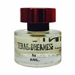 ادو پرفیوم مردانه آنیل مدل Terre DHermes حجم 30 میلی لیتر