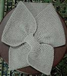 شالگردن کراواتی