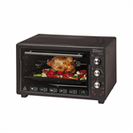 Zilan ZLN8457 Electric Oven