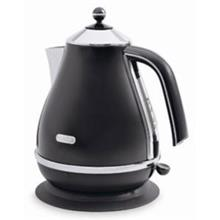 DeLonghi KBO2001R Electric Kettle