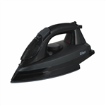 Zilan ZLN8433 Steam Iron