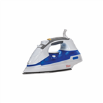 Zilan ZLN8434 Steam Iron
