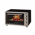 Zilan ZLN8488 Full Electric Oven
