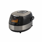 Zilan ZLN9171 Rice Cooker