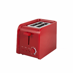 Zilan ZLN8327 Toaster