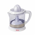 Zilan ZLN7818 Citrus Juicer