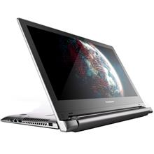 Lenovo Flex 2-Core i7-8 GB-1000 GB-4 GB