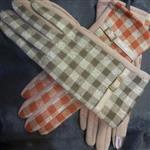 دستکش زمستانی ثمین