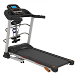 Eastrong ES 4300M Treadmill