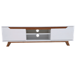 Aramis toranj 140 Tv Table
