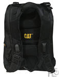 Backpack: Catterpillar CAT-112