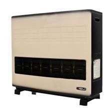Nicala MN6A Heater