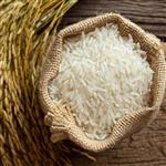 برنج هاشمی دوبار سورت درجه یک