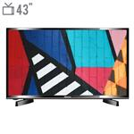Hisense 43N2171FT Smart LED TV 43 Inch