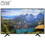 Hisense 50N3000 LED TV 50 Inch