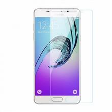 Samsung Galaxy A5 2016  Screen Protector TEMPERED GLASS