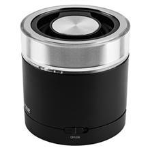 Acme SP103 Efficient Portable Speaker