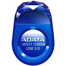 ADATA DashDrive Durable UD311 USB Flash drive 128GB