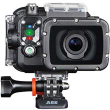 AEE S71Tplus Action Sports Camera