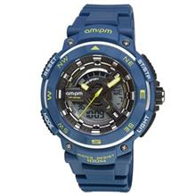 AM:PM PD133-U154 Digital Watch For Men