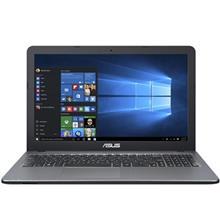 ASUS X540LJ - D - 15 inch Laptop
