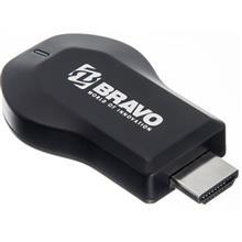 Bravo BravoCast HDMI Dongle