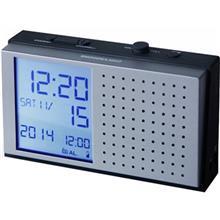 Lexon LA91 HOBO Clock Radio