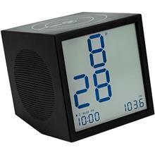 Lexon LA88 Clock Radio