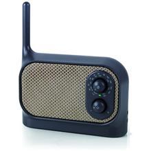 Lexon LA90 MEZZO Radio